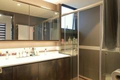 1_Bathroom-01