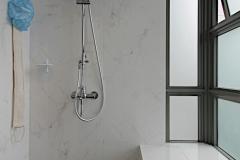1_Bathroom-03