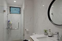 2_Bathroom-01
