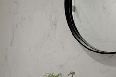 2_Bathroom-02