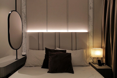 1_Bedroom-01