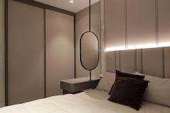 1_Bedroom-02