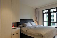 Bedroom-02-Bidadari Park Drive