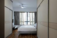 3_Bedroom-01