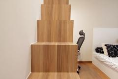 Bedroom-Office00