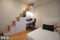 Bedroom-Office01
