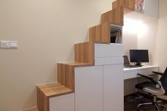 Bedroom-Office02