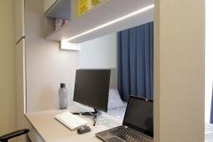 Bedroom-Office03