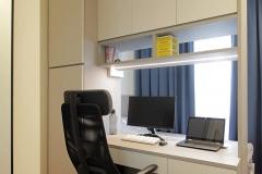 Bedroom-Office04