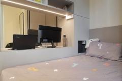 Bedroom-Office05