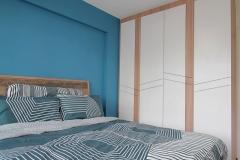 Cozy-Blue-Abode-1