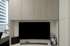 Entertaiment-Room