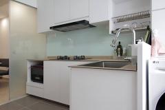 1_Kitchen-01