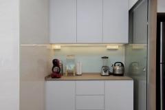 1_Kitchen-02