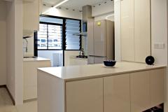 2_Kitchen-01