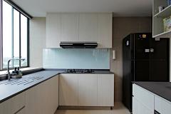 3_Kitchen-01