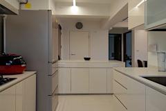 3_Kitchen-02