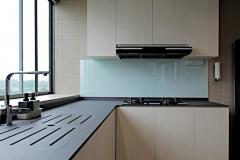 4_Kitchen-02