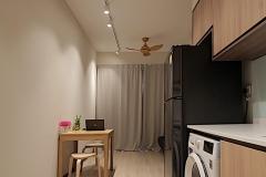 Kitchen-Area-3