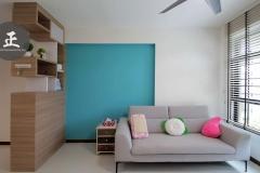 Blue-Abode-01