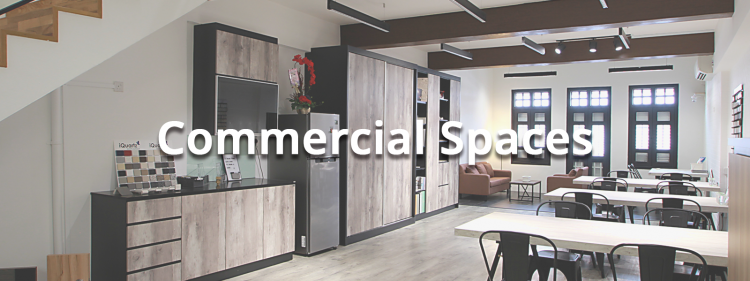 commercial-spaces